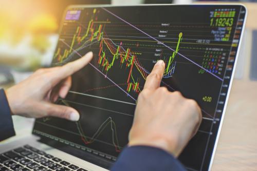 computer-trading.jpg