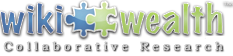 wikiwealth_logo_researchv2.png