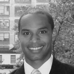 David T. Durant Profile Image
