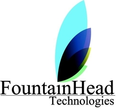 Fountain Head Technologies Logo